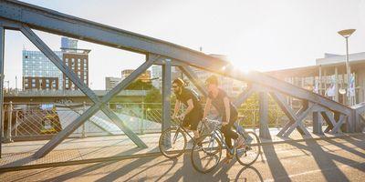cycling-moments.de in Biebertal
