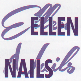 Ellen Nails in Salzgitter