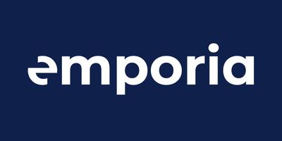 Emporia Online Marketing Agentur in Hannover