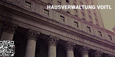 Hausverwaltung Voitl in Stuttgart