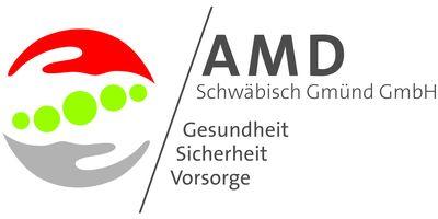 AMD Schwäbisch Gmünd GmbH in Schwäbisch Gmünd