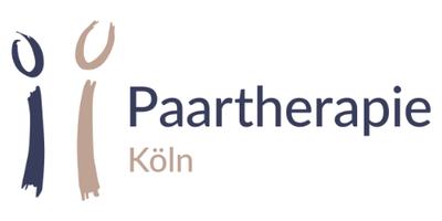 Paartherapie Köln / Beratung für Paare und Einzelpersonen / Nadine Pfeiffer in Köln