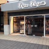 Bijou Brigitte modische Accessoires AG in Hanau