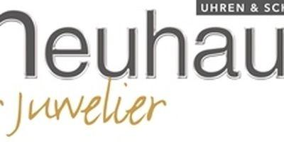 Neuhaus Uhren & Schmuck GmbH in Lingen an der Ems