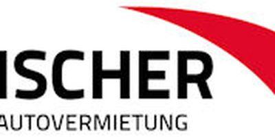 Autovermietung Wolfgang Fischer GmbH in Wuppertal