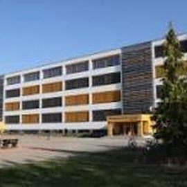 Bild zu Baumgartenschule Grüna - Grundschule in Grüna Stadt Chemnitz