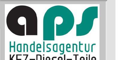 aps Handelsagentur KFZ-Diesel-Teile in Siegen