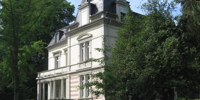 Stüber Rechtsanwalt Günter in Baden-Baden