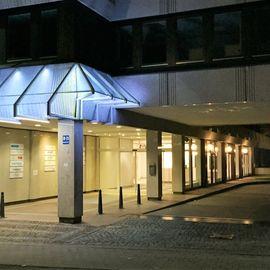 Business-Coffee GmbH, Express-Coffee-Shop, Online-Shop: www.s-pressimo.de in München