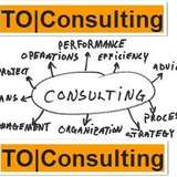 TO-Consulting in Gronau in Westfalen
