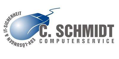 C. Schmidt Computerservice in Ehrang Stadt Trier