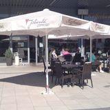 Bäckerei Holland Kaffeehaus in Kamp Lintfort