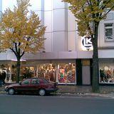 Lintforter Kaufhaus GmbH in Kamp Lintfort