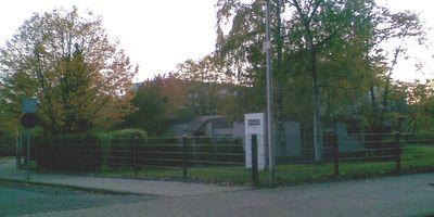 RAG BILDUNG Berufskolleg GmbH Berufskolleg West in Kamp Lintfort