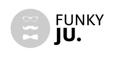 DJ Funky JU in Aachen