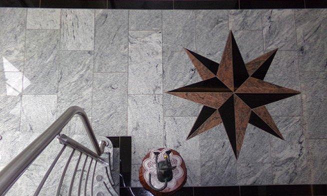 Fußboden Naturstein ~ ➤ schaffarzick hagen natursteine marmor u granit burg