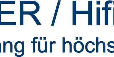 Wagner/ Hifi-Studio in Tübingen