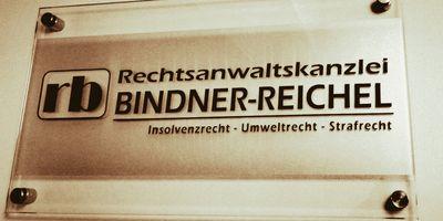 Bindner-Reichel Ruth Rechtsanwältin in Nürnberg