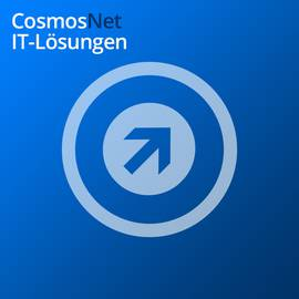 Cosmos Consulting Group IT Services GmbH in München