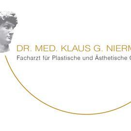 Praxis Dr. Niermann in Wiesbaden