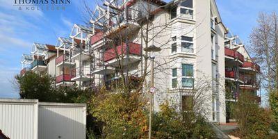 Wüstenrot Immobilien / THOMAS SINN & KOLLEGEN in Heilbronn am Neckar