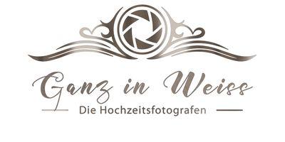 Die Hochzeitsfotografen Leipzig Ganz in Weiss in Leipzig