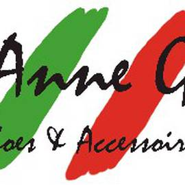Anne G. Shoes & Accessoires in München