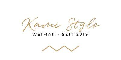 Kami Style Weimar in Weimar in Thüringen