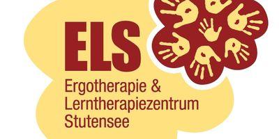 ELS Ergotherapie & Lerntherapiezentrum Stutensee in Stutensee