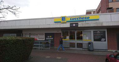 EDEKA Lucchese in Bischofsheim bei Rüsselsheim