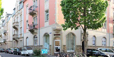 der evenTRaum / LA VIE est BELLE in Karlsruhe