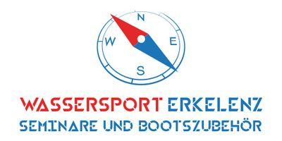 Wassersport Erkelenz in Gerderath Stadt Erkelenz