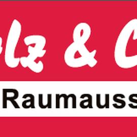 Bild zu Bodenleger Scholz & Czich GmbH in Görlitz