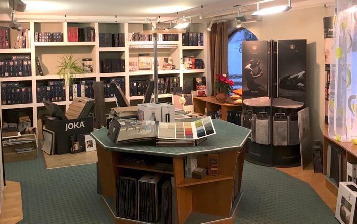 heim garten bewertungen in l bau golocal. Black Bedroom Furniture Sets. Home Design Ideas