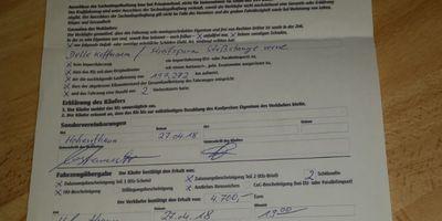 Schluttenhofer Christian Rechtsanwaltskanzlei in Rosenheim in Oberbayern