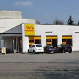 Netto Marken-Discount in Montabaur