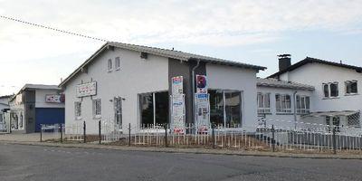 Girmann Schlosserei in Montabaur