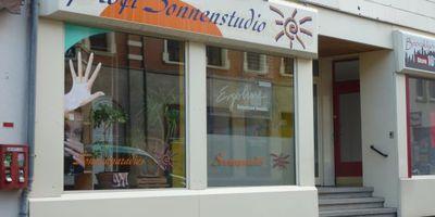 megaSun Sonne & Wellness-Center Sonnenstudio in Montabaur