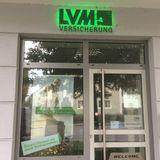 Thomas Balasch LVM Versicherungen in Forstern in Oberbayern
