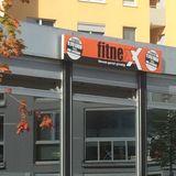 Fitnexx GmbH in Markt Schwaben