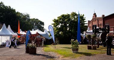 Böinghoff Catering & Eventservice in Dülmen