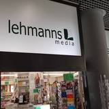 Lehmanns Media in Hannover