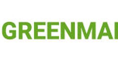 Greenman Service GmbH in Cottbus