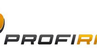 Profirad AG - Fahrrad Shop Profirad.de in Baunatal