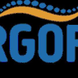 ERGOFIT bei ERGOVITALIS GmbH in Dirmstein