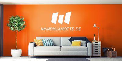 Wandklamotte.de in Augsburg