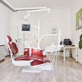 Zahnarztpraxis Dr. Anne Kehler in Berlin