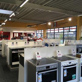 EP: Köbel & Matzke Hausgeräte-Kundendienst in Salzgitter