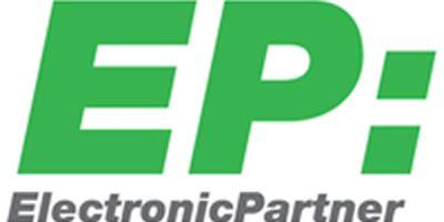 EP:Elektro Ilmer in Braunschweig