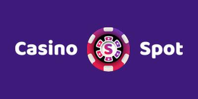 CasinoSpot DE in Dortmund